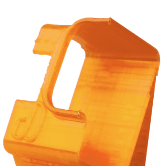 Accesorios 3D TPU