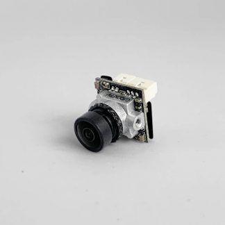 cámara ant nano caddx
