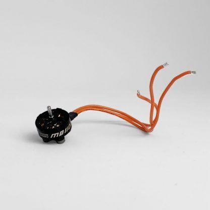 motor diatone mamba 1103 8500kv
